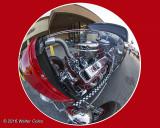 Ford 1932 Hot Rod Red DD 8-15 (3) Engine.jpg