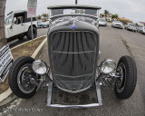 Ford 1932 Hot Rod WA (2) G.jpg