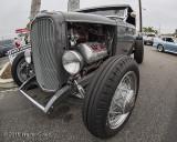 Ford 1932 Hot Rod WA (3) F C6C T5.jpg