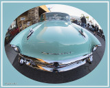 Chevrolet 1957 DD 10-21-16 WA (1).jpg