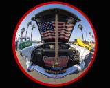 Chevrolet 1950s USMC WA Veterans Day 2016 38 Flag.jpg