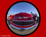Chevrolet 1955 Red WA Veterans Day 2016 27.jpg