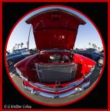 Chevrolet 1956 WA Veterans Day 2016 16.jpg