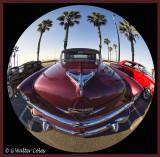 Chevrolet 1956 WA Veterans Day 2016 25.jpg