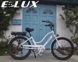 E-Lux Blue Doors (2) LOGO.jpg