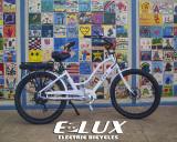E-Lux Gisler Elementary (3) Logo.jpg