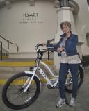 E-Lux Pam Hyatt (6).jpg