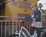 E-Lux Pam Waterfront Adventures (2) (b).jpg