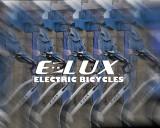 E-Lux Walter Brookhurst (4) Lens Effects Logo.jpg