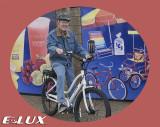 E-Lux Walter Brookhurst (6) Logo.jpg