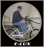 E-Lux Walter Hyatt (1) Logo.jpg