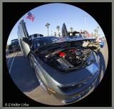 Chevrolet 2010s Camaro WA Veterans Day 2016 (11).jpg