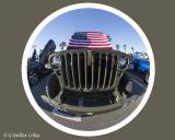 Cars WA Veterans Day 2016 12 Jeep.jpg