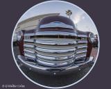 Chevrolet 1950s PU DD 10-21-16 WA (1).jpg