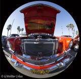 Chevrolet 1956 Hood Up WA Veterans Day 2016 (45).jpg