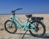 E-Lux 2 Condos + Beach (6) CR.jpg