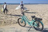 E-Lux 2 Condos + Beach (7) Surfers CR.jpg