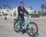 E-Lux 2 Richard Beach (4) CR.jpg