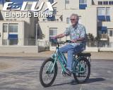 E-Lux 2 Walter Beach Condos (2) CR Logo.jpg