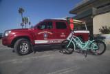 E-Lux 3 Lifeguard Truck HB (1) CR.jpg