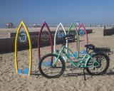 E-Lux 3 Pier + Bike Racks (3) CR.jpg