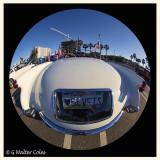 Corvette 1954 White WA Veterans Day 2016 (53).jpg