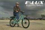 E-Lux 4 WC 11-26-16 (10) CR Logo.jpg