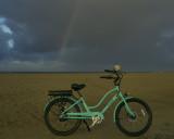 E-Lux 5 Rainbow 11-27-16 (8) CR.jpg