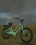E-Lux 5 Rainbow 11-27-16 (12) CR.jpg