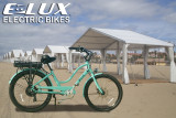 E-Lux 4 11-26-16 (16) Tents Logo.jpg