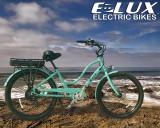 E-Lux 4 11-26-16 16 Crystal Cove Logo.jpg