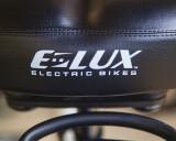 E-Lux Logo (3) Seat.jpg