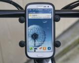 E-Lux Phone Holder (3).jpg
