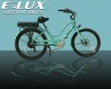 E-Lux 4 11-26-16 (16) Mask Full 4 Reflection Logo.jpg