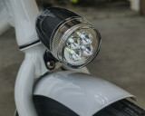 E-Lux Accessories (6) Headlight.jpg