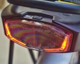 E-Lux Accessories (7) Taillight.jpg