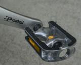 E-Lux Accessories (10) Pedal.jpg