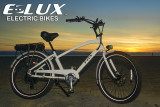 E-Lux 7 Sunset (10) Logo.jpg