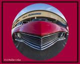 Buick 1970s Red WA DD.jpg