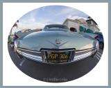 Cadillac 1950s DD WA 11-16 (1).jpg