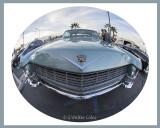 Cadillac 1950s DD WA 11-16 (2).jpg