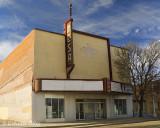 Clovis NM (8) Mesa Theatre.jpg