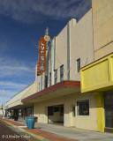 Clovis NM (9) Lyceum Theatre.jpg