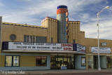 Clovis NM (11) State Theatre.jpg
