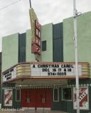 Dorward TX Theatre (3) Ritz.jpg