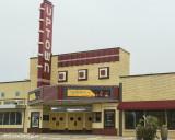 Grand Prairie TX Uptown Theatre 2016.jpg
