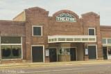 Breckenridge - Stephens County 2016 (11) National Theatre.jpg