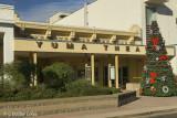 Yuma AZ 2016 (5) Theatre.jpg