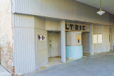 Yuma AZ 2016 (15) Lyric Theatre.jpg