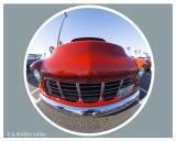 Chevrolet 1955 PU Veterans Day 2016.jpg